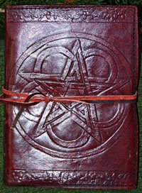 Journal_Leather-Celtic-Pentacle_200W