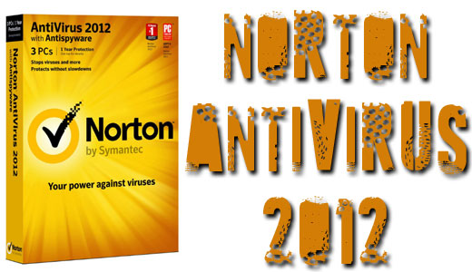 norton antivirus 2012 keys