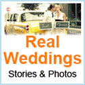 Search for Real Wedding Stories and Photos on JustWeddingVendorsNetwork