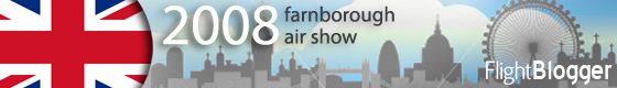 farnborough-header.jpg