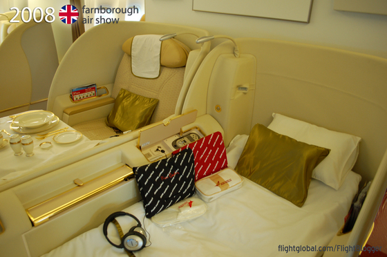 777-firstclass.jpg