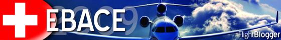 EBACE-header.jpg