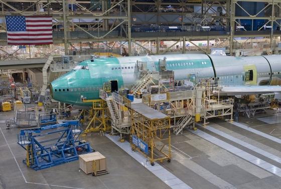 747-8I-FBJ_1000.jpg