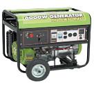 All Power America APG3560 Propane Powered Generator