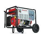 Honeywell HW6200 Portable Gas Powered Generators