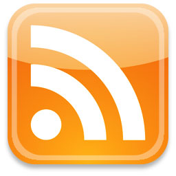 Subscribe to the Ask an Engineer RSS feed