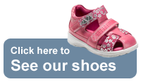 Click here to see our shoes