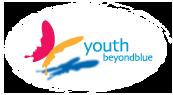 Youth Beyondblue