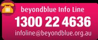 Info Line: 1300 22 4636