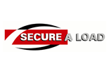 Secure A Load