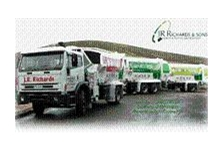 Waste Recycling Services from JR Richards & Sons