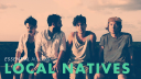 [feature] Essential Albums: Local Natives