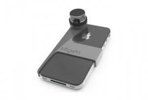 Kogeto Dot 300x204 3 iPhone Camera Add Ons That Could Change Photography Forever