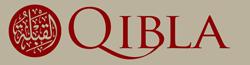 Qibla: Learn. Change. Inspire.