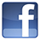 4x4world.com.au Facebook