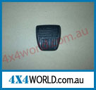 31321-14020 - Hilux LN65 LN61 LN60 Pedal Rubber Pad
