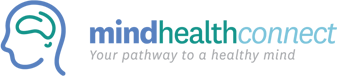 mindhealthconnect, Mental Health Information