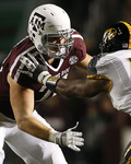 2013 NFL Draft: Gil Brandt's Top 25 prospects
