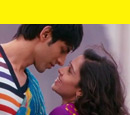 AKAASH VANI movie review: A love story you shouldn't miss!