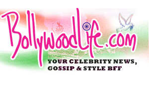 Bollywoodlife.com, Your Celebrity News, Gossip and Style BFF