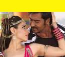 Himmatwala: Ajay Devgn is back to kicking goons and fighting tigers!