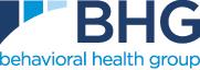 BHG - Behavioral Health Group