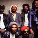 Picture of Bob Marley & The Wailers