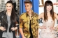 Justin Bieber, Demi Lovato, Carly Rae Jepsen: Whose New Single Is Best?