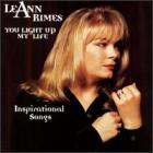 You Light Up My Life -- Inspirational Songs