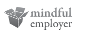 mindful-employer-footer-logo