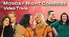 Mike & Molly Video Trivia