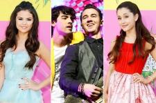 Selena Gomez, Jonas Brothers, Ariana Grande: Whose New Single Is Best?