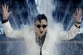 PSY 'Gentleman' Music Video: Watch the Follow-Up Visual to 'Gangnam Style'