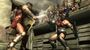 Ubisoft producer: free-to-play will hit it big on next gen consoles