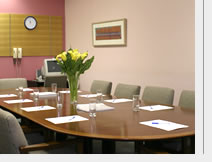 Boardrooms for rent in Sydney, Eastern Suburbs.