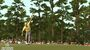 EA announces Tiger Woods PGA Tour 14 - now with time travel, lady golfers