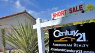 'Short sale hell' all too common