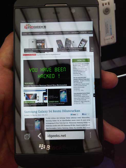 BB-Z10-Review