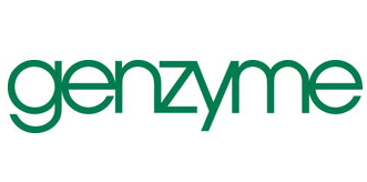 biotech stocks genzyme genz1 Biotechnology Stock Genzymes (GENZ) Takeover