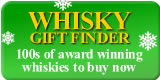 Whisky gift and present finder