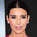 Family Faceoff! Kim vs. Mom Kris in Tight Red Lace Dress