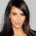 Kim Kardashian No Longer Worried About Baby's 'Inevitable' Delivery