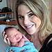 Jenna Bush Hager Is 'Totally Crazy' About Daughter Mila