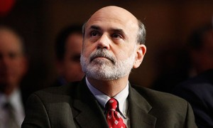 penny stocks ben bernanke1 300x180 Buying Before Bernanke