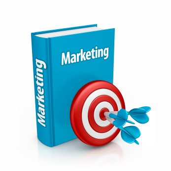 Internet marketing strategies – 4 Different types you could use