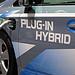 http://media.bd-farm.com/img/fr/www.meilleures-offres-voitures.com/news/Toyota-Prius-2_6847_0.jpg
