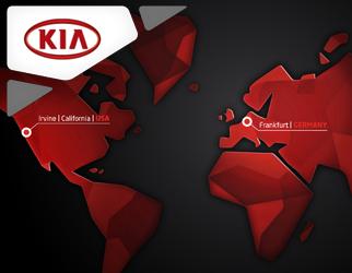 Featured-Image-KIA