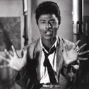 Picture of Little Richard