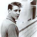 Picture of Eddie Cochran