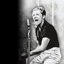 Picture of Jerry Lee Lewis